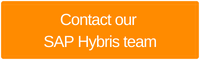 Want more info on SAP Hybris upgrades? Contact our team.