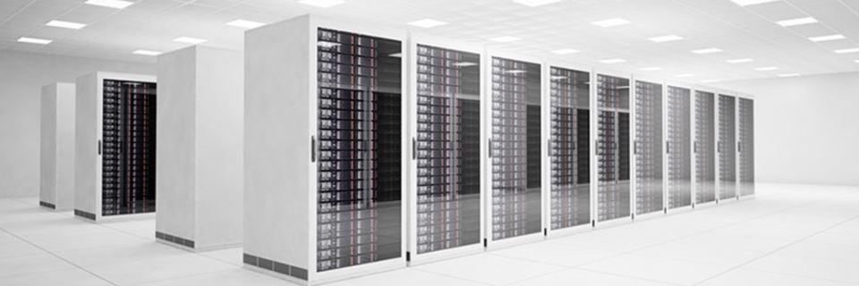 Oracle | Global Enterprise Partners