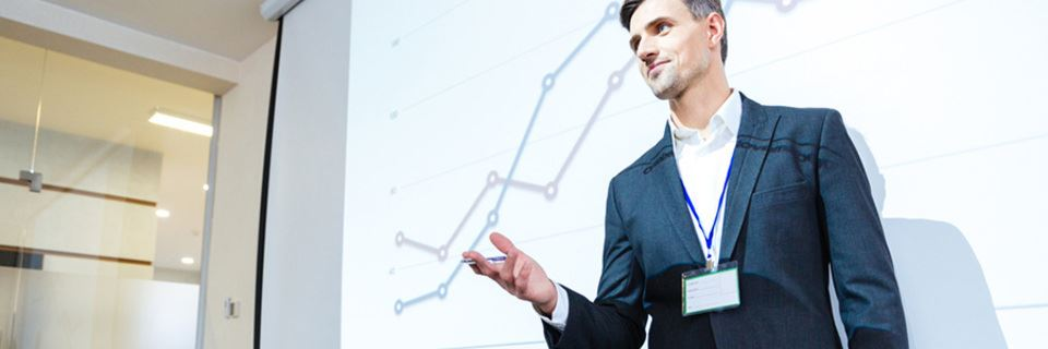 Salesforce | Global Enterprise Partners
